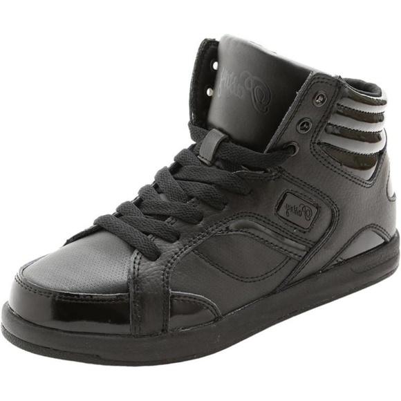 Hip Hop Dance Sneaker